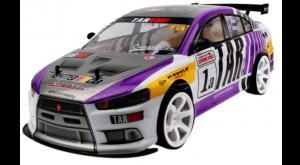 DRIFT RC CARS