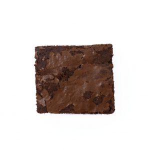300mg THC | 7.42mg CBD | 7.36mg CBN Mary's Extreme Strength Indica Fudge Brownie is a delicious potent way to consume your meds. Always start with a small portion (e.g 1/4 of package) in order to determine your tolerance level. ***Contains Walnuts*** Lab Tested Patient Approved Manufactured in a licensed and inspected facility.